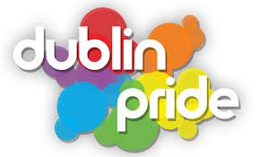 Dublin Pride 2017 @ City Centre